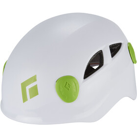 Black Diamond Half Dome Casque, blizzard